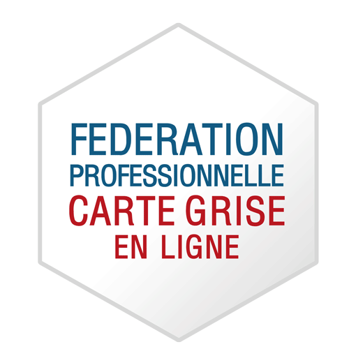 f d ration nationale des professionnels de la carte grise en ligne